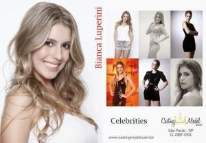 agencia de modelos casting model brasil (2)