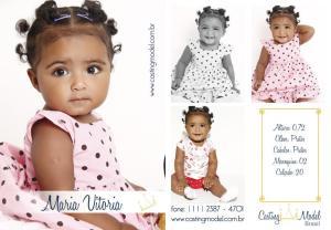 bebes da casting model agencia de modelos (14)