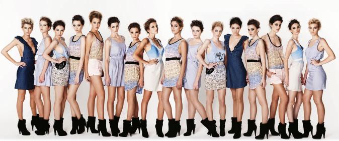 casting model a melhor agencia de modelos do brasil